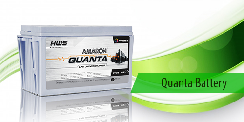 00_QuantaBatteries-_500x250