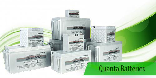00_QuantaBatteriesMAIN-_500x250