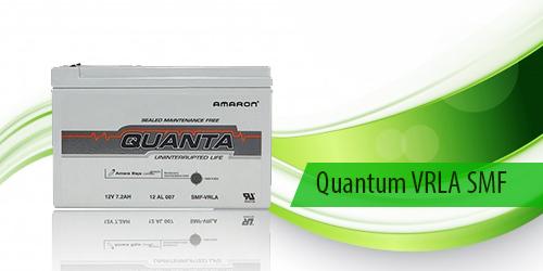 01_Product_Quantum-VRLA-SMF-_500x250