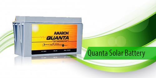 07_quanta-solar-batteries_500x250