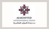 Al-Moayyed
