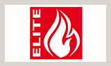 Elite-Fire