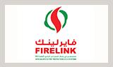 Firelink01