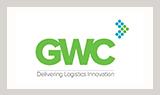 GWC-NewLogo-20151