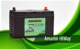Product_Amaron-HiWay_252x156