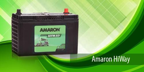 Product_Amaron-HiWay_500x250