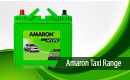 Product_AmaronTaxi-Range252x156