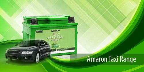 Product_AmaronTaxi-Range500x250