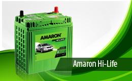 Product_Amaron_Hilife_252x156