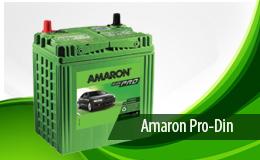Product_Amaron_ProDin_252x156