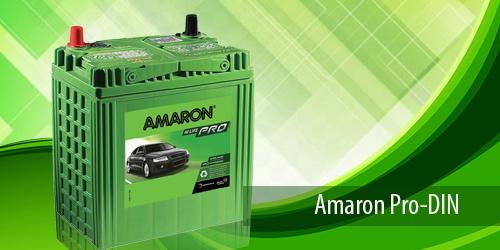 Product_Amaron_ProDin_500x250
