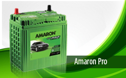 Product_Amaron_Pro_252x156