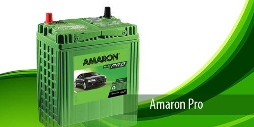 Product_Amaron_Pro_500x250