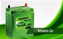 Product_Amaron_go_252x156