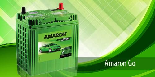 Product_Amaron_go_500x250