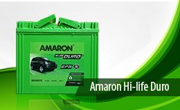 Product_Hi-life-Durot-252x156