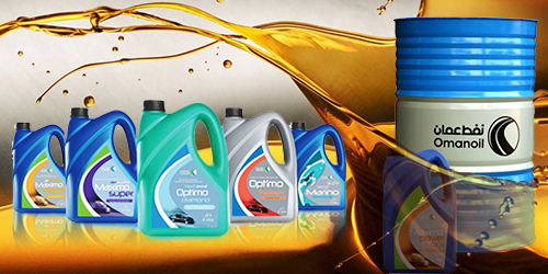 Lubricant Oils » Positive_Trading