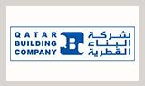 Qatar-Building-Company