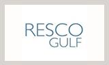 Resco-Gulf