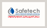 Safetech-Pumps