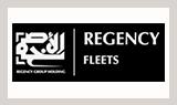 15_regency