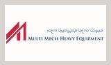 18_multi-mech