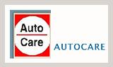 20_autocareqatar