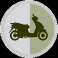 icon-2WheelBattery