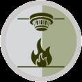 icon-FireAlarm