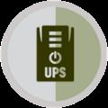 icon-HomeUPS